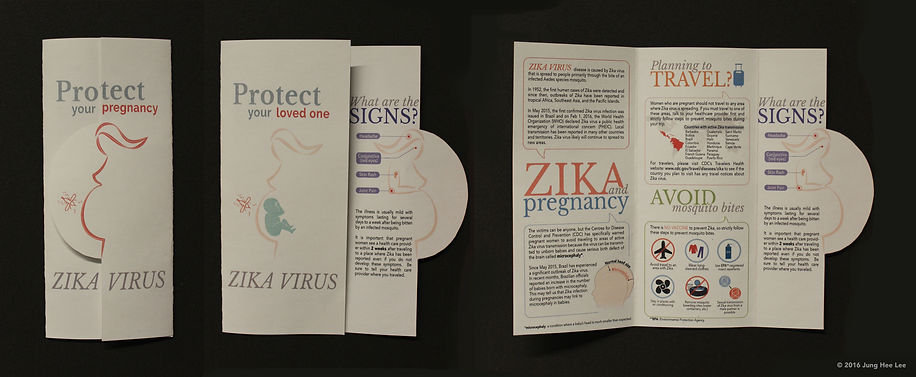 Biomedical Communication, medical illustration, disease prevention, health communication, health promotion