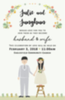 wedding invitation card_final-02.jpg