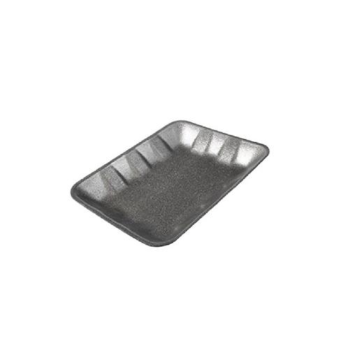 4D Black Foam Tray