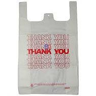 poly bags.jpg