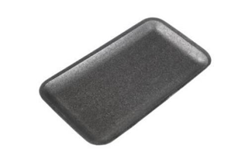 A10S Black Foam Tray