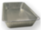 steam-table-225w.png