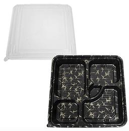 Sushi_Bento_Boxes_VS-33_27_L_x_27_W_x_6c