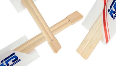 KPS Custom Chopstick.jpg