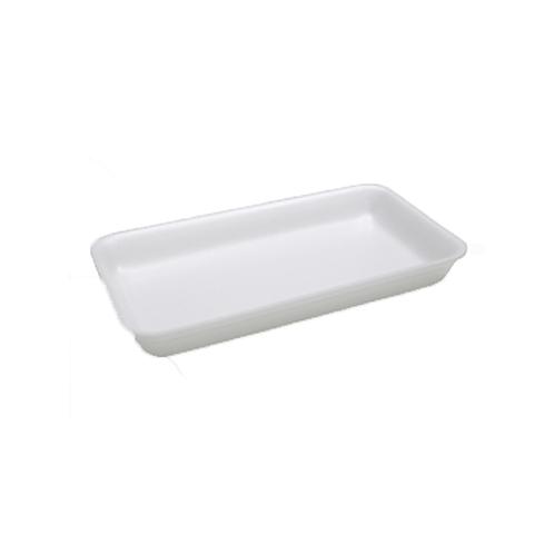 2P Foam Tray
