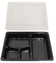 Sushi_Bento_Boxes_VS-28_2000x.png
