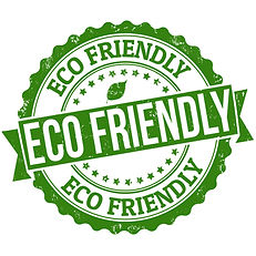 eco-friendly logo .jpg
