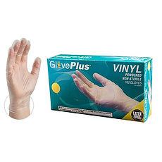 glove vinyl.jpg