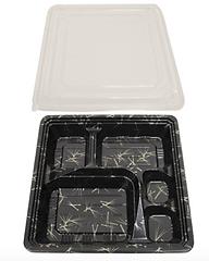 Sushi_Bento_Boxes_VS-31_21_L_X_21_W_X_4.