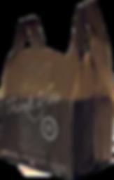bottom bag.png