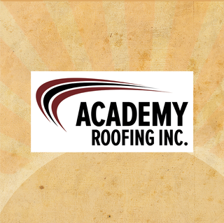 July SM Posts_Academy Roofing.png