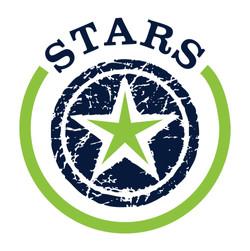STARS logo 2