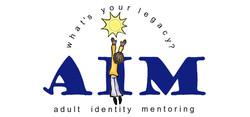 Project AIM Logo