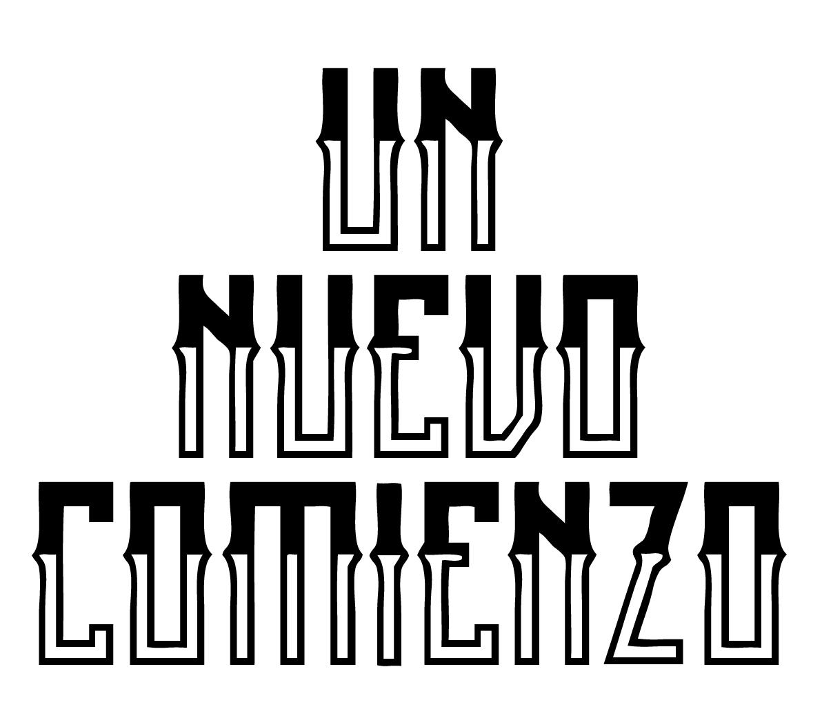 UNC Logos-Finals-03
