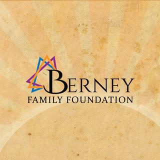 Sponsors_Berney Family.png