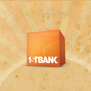 Sponsors_Firstbank.png