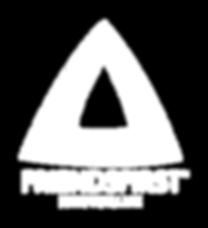 FF Full Logo White-01-01.png