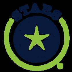 Stars Logo - full color-26