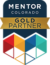 MENTORco-Dedicated PartnerGOLD.png