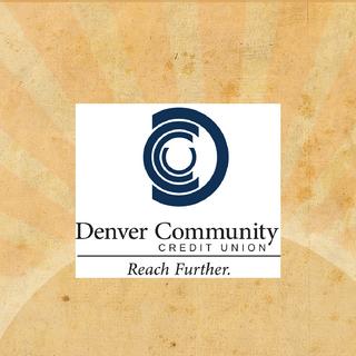 Sponsors_Denver Community Credit Union.p