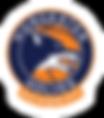 logo-glow2.png