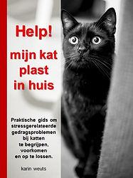 kattenboek.jpg
