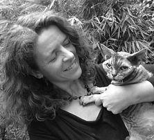 GedragsTherapeut voor Katten, Antwerpen