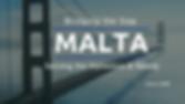 Malta Bridge Design 1920 x 1080  png.png