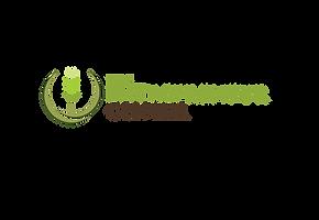 Logo's TEC-5.png