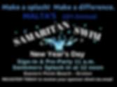 SAMARITAN SWIM Ad Complete (2).png