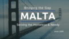 Malta Bridge Design for web  etc.png