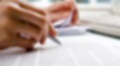 Legal-Paperwork-750x415.png