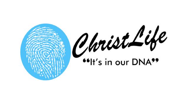 ChristLife Clothing