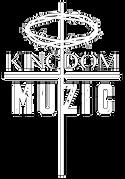 Kingdom Muzic Logo Png 2.png