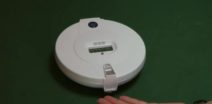 Dispenser Introduction.mp4