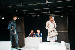© Theater Transversale