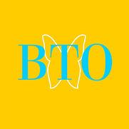 BTO_Inverted_Twitter-03.jpg