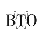 BTO_Watermark_Black-01.png
