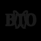 BTO_Watermark_Black-01.png
