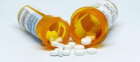 medications.jpeg