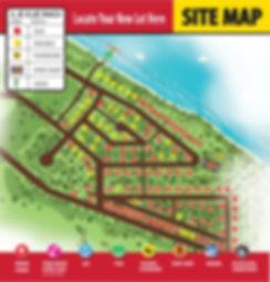 Red Sky site map.jpg
