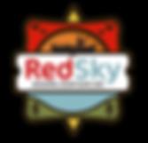 logo_Red_Sky_lake_lots_sm.png