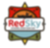 logo_Red_Sky_lake_lots_sm.png