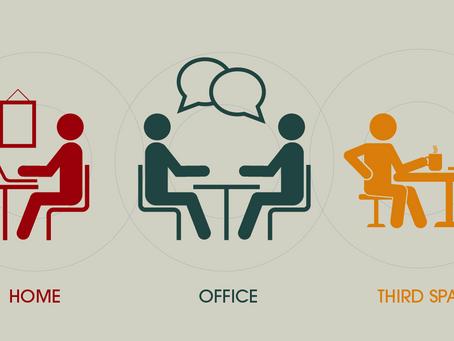 Interactive Webinar: Wellbeing in the New Hybrid World of Work