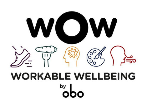 wOw Article - workable wellbeing by obo (Breathing & Nutrition)