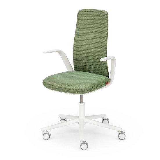 Nia Desk Chair