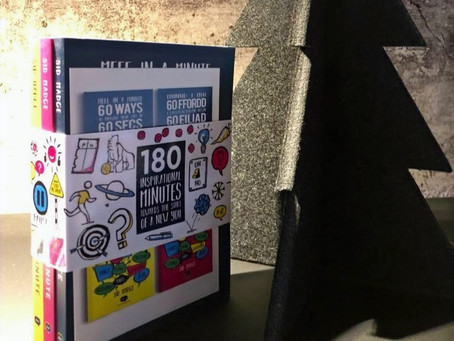 obo Article - Little Books with Big Insights!