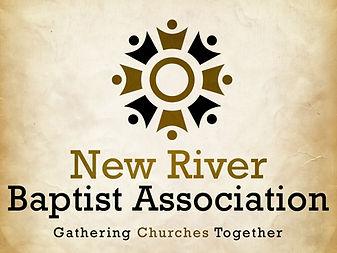 new_river_baptist_association_gathering_
