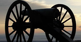 Chickamauga & Chattanooga National Battlefield