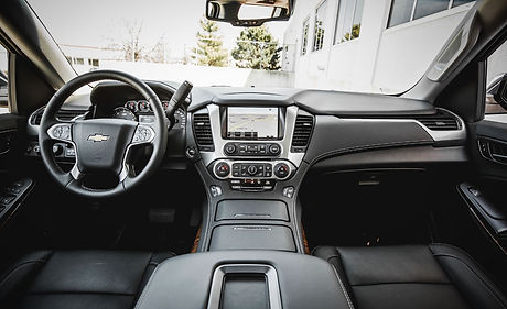 suburban-interior-fresh-2015-chevrolet-s